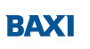 Baxi Boiler Power Flush