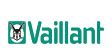 Vaillant Boiler Power Flush